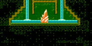 Bamboo Creek 8-Bit Room 19