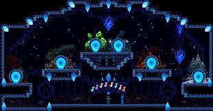 Portal Nexus