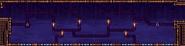 Music Box 16-Bit Room 12