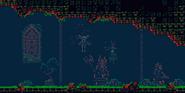 Forlorn Temple 16-Bit Room 38