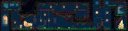 Forlorn Temple 16-Bit Room 9