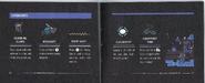 Instruction Booklet 10