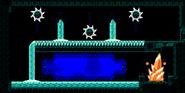 Sunken Shrine 8-Bit Room 37