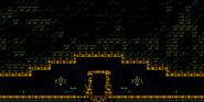 Catacombs 8-Bit Room 27