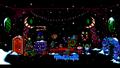 HolidayShop