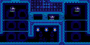Tower of Time Room 27