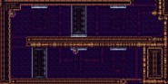 Music Box 16-Bit Room 14