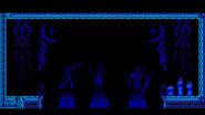 Alphabet Screenshot 5