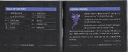 Instruction Booklet 4