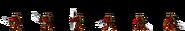 DemonGeneral 16 SwitchBlade