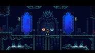 Guardian Gods Screenshot 2