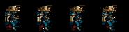 Player RocketRidin 16