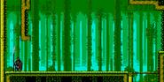 Bamboo Creek 8-Bit Room 7