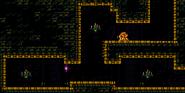 Catacombs 8-Bit Room 26