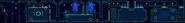 Sunken Shrine 16-Bit Room 11
