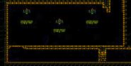 Catacombs 8-Bit Room 18