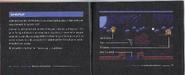 Instruction Booklet 8