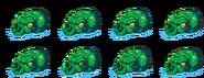 OctopusBlue Head 01