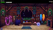 Shop Screenshot 8