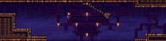 Music Box 16-Bit Room 31