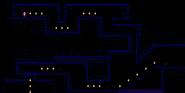 Dark Cave Room 2