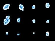 IcePrisonFX 16