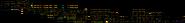 Catacombs 8-Bit Overworld Map