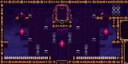 Music Box 16-Bit Room 23