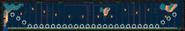 Forlorn Temple 16-Bit Room 32