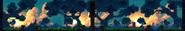 Forlorn Temple 16-Bit Room 24