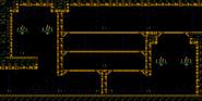 Catacombs 8-Bit Room 4