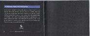 Instruction Booklet 14