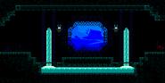 Sunken Shrine 8-Bit Room 2