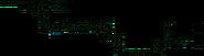 Howling Grotto 8-Bit Overworld Map