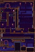 Music Box 16-Bit Room 5