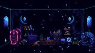 Shop Screenshot 6