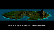 Messenger Island Screenshot 2