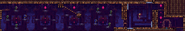 Music Box 16-Bit Room 26