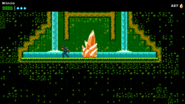Time Shards Screenshot 1