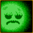 EmeraldBossIcon.png