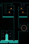 Sunken Shrine 8-Bit Room 36