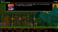 Astral Seed Screenshot 1