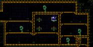 Catacombs 8-Bit Room 17