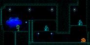 Sunken Shrine 8-Bit Room 29