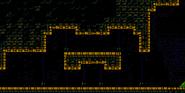 Catacombs 8-Bit Room 29