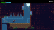 Lightfoot Tabi Screenshot 4