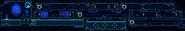 Sunken Shrine 16-Bit Room 9