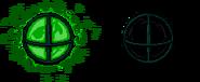 EmeraldBoss Gem 8