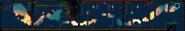 Forlorn Temple 16-Bit Room 17