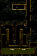 Catacombs 8-Bit Room 13